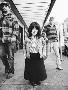 inspirational person essay My Photo Essay For Dwarfism Awareness Month Little Hotties, Lilly And Co, Dwarfism, Gothic Lingerie, Game Of Throne Actors, Apa Style, Photo Series, Photo Essay, People Of The World