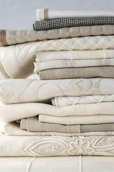 Ranjit Ahuja Textiles