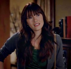 Grey's Anatomy Lexie, Greys Anatomy Characters, Lexie Grey, Mom Died, Chyler Leigh, Old Fan, Joey Tribbiani, Character Portraits, Tv Shows