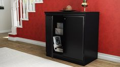 #Bonanza #Storage #Cabinet #Kitchen #Organizer #Pantry #Living #Room #Closet #Shelf #Furniture #Unbranded
