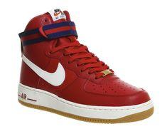 2daed90b27c1 Adidas Originals NMD R1 S76004 Sneaker in grau  wei   silber Royal Blue  Sneakers