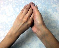 Come ammorbidire e levigare le mani prima di lavorare all'uncinetto Secretos del Crochet Nº 7
