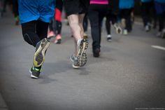 #Una hora de ejercicios revierte los riesgos de estar mucho tiempo sentado - Revista Capital: Revista Capital Una hora de ejercicios…