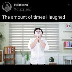 Bts Memes Hilarious, Bts Funny Videos, Bts Taehyung, Bts Jungkook, Bts Funny Moments, Bts Bulletproof, Bts Tweet, Bts Face, Bts Dancing