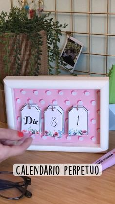 Diy And Crafts Sewing, Diy Crafts, Sewing Diy, Diy Craft Projects, Fabric Crafts, Home Crafts, Crafts For Kids, Paper Crafts, Diy Y Manualidades