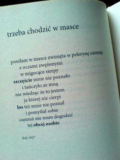 Maria Jasnorzewska- Pawlikowska