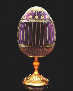 loveisspeed.......: Carl Faberge Eggs..