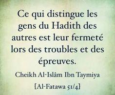 Ibn Taymiyya - Fatwa 51/4   (gr)
