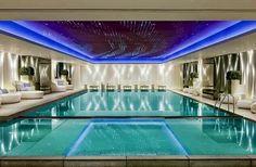 #Schwimmbad www.bsw-web.de #pool