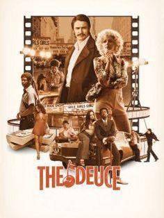 The Duece