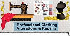 Tailors, Fashion Designers, dresses ready made clothing or bring your design .Urgent Tailors fashion designers. 521 PRETORIA ROAD Silverton next to value motor spares Tokkie Toffie Tailors fashion designers Seamstress.  Call/sms/whattapp : 079 389 5534   email :toktee39@yahoo. Com