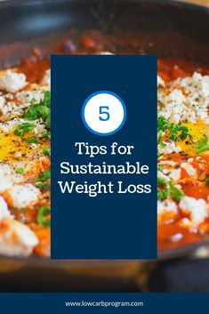 The Low Carb Program is a digital solution for type 2 diabetes, prediabetes and obesity that facilitates sustainable weight loss and blood glucose control. Low Carb Blog, Lose Weight, Weight Loss, Mistakes, Motivation, Space, Tips, Floor Space, Losing Weight