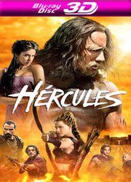 Hércules [BDRip 1080p 3D] [Versión cinematográfica] [2014] - identicos