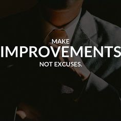 @Tommyhogback  Stop with the excuses why you can't do it, and start making results happen! #business #20likes #like4like #instagood #advertising #adventure #amazing #marketing #socialmediamarketing #businesswoman #businessman #marketingdigital