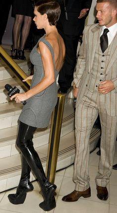Victoria Beckham www.fashion.net