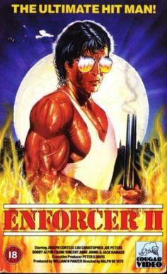 Movie Covers, Posters, Film, Artwork, Movies, Painting, Movie, Work Of Art, Film Stock