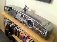 1000 Images About Cool Welding Projects On Pinterest