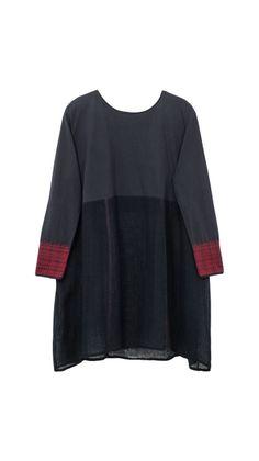 Dresses : Dress Poppy Net