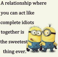 Funny Minions captions 2015 (04:22:47 PM, Tuesday 25, August 2015 PDT) – 10 pics