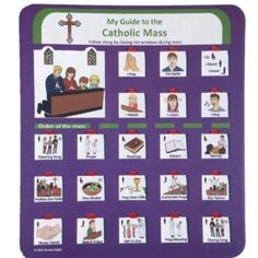 Holy Cards | Peter's Square Catholic Mass, Catholic Prayers, Catholic Traditions, The Make, Traditional, History, Holiday Decor, Cards, Historia