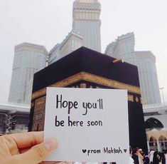 Image about islam in Makkah by ♡Muslimah♡ on We Heart It Muslim Love Quotes, Love In Islam, Quran Quotes Love, Allah Quotes, Islamic Love Quotes, Islamic Inspirational Quotes, Arabic Quotes, Quran Wallpaper, Mecca Wallpaper