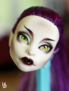 Toys & Hobbies Beautiful Free Shipping Top Discount 4 Colors Big Eyes Diy Nude Blyth Doll Item No 411j Doll Limited Gift Special Price Cheap Offer Toy Firm In Structure