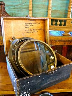 dbeeb95c91029d6474f5a136414a0260--house-windows-wooden-boats Nautical Bedroom Decorating Ideas Antiques on rustic nautical decorating ideas, vintage nautical decorating ideas, antique nautical decor, antique country kitchens ideas, antique nautical painting, household nautical decorating ideas, antique bathroom furniture ideas, nautical decor decorating ideas,