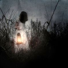 Look ahead by ivano cheli Eerie Photography, Conceptual Photography, Contemporary Photography, Color Photography, Portrait Photography, Poster Drawing, Misty Forest, Magical Creatures, Dark Beauty