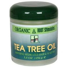 Great on your scalp...very soothing :-) try it!