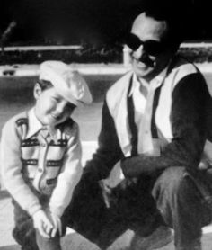 Django Reinhardt & Babick 1950