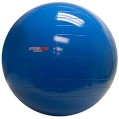 50 Inches Light Green Sportime Ultimax Pushball Therapy Ball