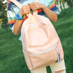 >>>Low PriceHigh Quality Large Capacity Student School Bags Band Backpack For Teenager Boys Girls College Multi-Function School BackpacksHigh Quality Large Capacity Student School Bags Band Backpack For Teenager Boys Girls College Multi-Function School BackpacksIt is a quality product...Cleck Hot Deals >>> http://id846537921.cloudns.ditchyourip.com/32702814373.html images