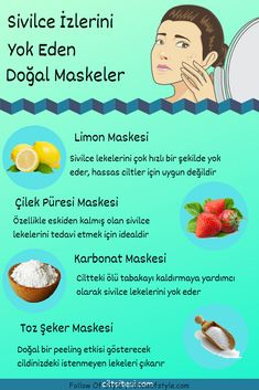 Sivilce İzleri İçin Evde Yapılabilecek Maskeler In order to eliminate acne scars, you can provide a definite solution to natural masks and acne spots that can be made at home. the the Home Masks for Acne Scars Skin Care Acne, Diy Skin Care, Best Acne Scar Removal, Back Acne Treatment, Rides Front, Types Of Acne, Face Mapping, Acne Causes, Acne Spots