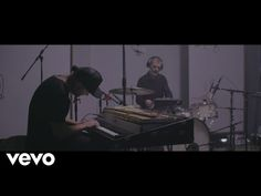 one sonic society ft. Mike Weaver – Great Is Thy Faithfulness (Beginning To End) [Offic. Francesca Battistelli, Casting Crowns, Thank You For Loving Me, Christian Music, Daily Bread, Dear God, Family Life, Itunes, Faith