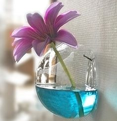 43 Best Home decor images | Future house, Garden deco, Gardens Gl Vases For Sale In Houston Tx on