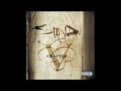 Staind - Everything Changes