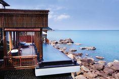 Totally amazing shops in Ho Chi Minh City Best Ski Resorts, Hotels And Resorts, Best Hotels, Peninsula Bangkok, Winter Sun Destinations, Peace Hotel, Alila Villas Uluwatu, Fullerton Hotel, Bay Lodge