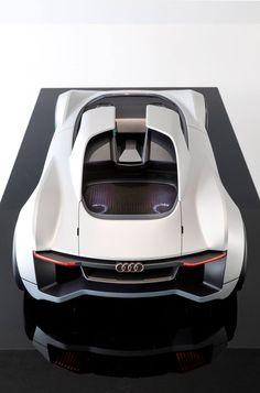 Audi master thesis Pforzheim 2014 summer degree 4