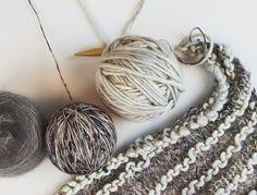 Knit Maker: Skills & Technique Online Course