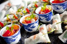 The best of Vietnamese cuisine, do you want to try?