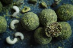 Herbs, Food, Essen, Herb, Meals, Yemek, Eten, Medicinal Plants