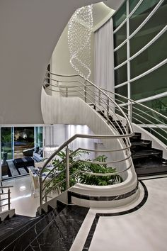 Projetos Residencias   Casa Tripoli   Arquiteto Aquiles Nícolas Kílaris