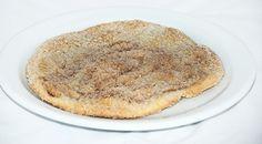 crispies pastry | Pillsbury Frozen Puff Pastry Dough French Crispies