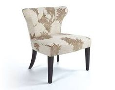 1000 Images About Planning Re Upholstered Chairs On