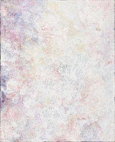 'Wild Plumb', Kathleen Kngale, 2007