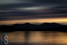 'Oban's Dream' Celestial, Sunset, Photography, Outdoor, Sunsets, Outdoors, Photograph, Photography Business, Photoshoot