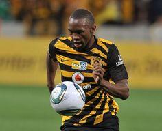 bernard_parker Kaizer Chiefs, Sports, Hs Sports, Sport
