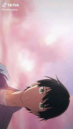 Animes To Watch, Anime Watch, All Anime, Anime Love, Anime Manga, Anime Guys, Anime Suggestions, Anime City, Anime Scenery Wallpaper