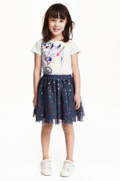 Kids 166 Kids 2019 Fashion Girls De En Children Mejores Imágenes wFwZU