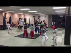 Sampa Brazilian Jiu Jitsu and Muay Thai Classes Glendora Ca - 少年巴西柔术和跆拳道